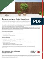 170215-hsbc-vacancy-ad2.pdf