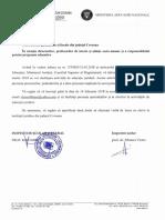 Activitati de educatie juridica.pdf