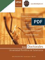 sociologia-de-las-controversias-cientificas-sida-un-debate-silenciado.pdf
