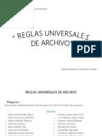 Reglas Univ de Archivo.docx