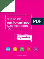 DISEÑO GRAFICO DATOS Y APUNTES.pdf