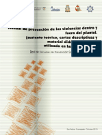021Manual de bullying.pdf