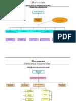 1.6.3  ORGANISATIONAL CHARTS.docx