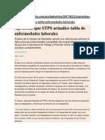 Noticia7 Frida