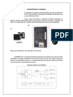Acelerômetro LIS3L06AL.pdf