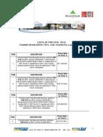 Precios AREA 2016 (TRAFOS).pdf