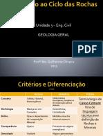 GEO8 Ciclo das Rochas.pptx