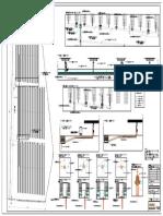 T153.3 EX-CL-VDL-De_DC & Fence Grounding System_07.04.2017_RevA