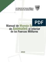 MANUAL DE MANEJO SANITARIO DE ANIMALES .pdf