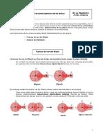 NoEnlace.pdf
