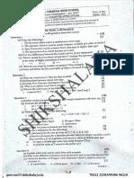 Computers Application Prelim Paper
