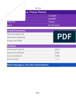 results-1517513370412-f9b002ea-6dbe-415a-9020-cd376adc10c3