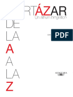 Cortazar-de-la-A-a-la-Z-1.pdf