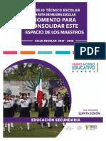 Guía educación secundaria.pdf