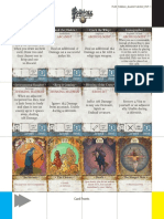 FLXX Folklore Assets(11x8.5in) PnP