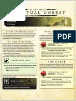 FLXX Folklore Assets(A4) PnP