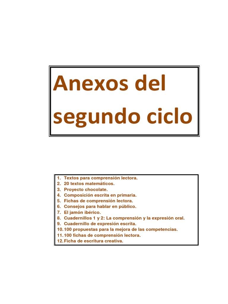 ANEXOS_2_ciclo.pdf