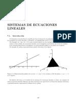 Sistemas de ecuacion lineal02.pdf