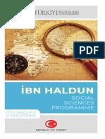 01 Ibn Haldun