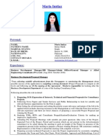 Maria_Imtiaz_Business Development Manager_HR_General Manager (General) (1)