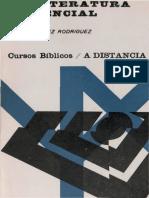 ppc - cursos biblicos a distancia 13.pdf