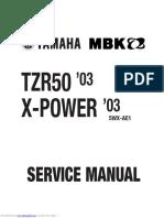 tzr50_03.pdf