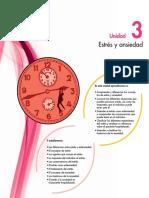 Estres y Ansiedad PDF