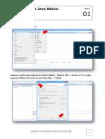 Java Basico Coti Informatica.pdf