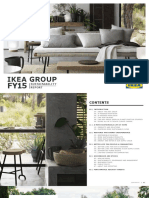 2015_IKEA_sustainability_report.pdf