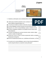 ae_teste3_7_ano.pdf