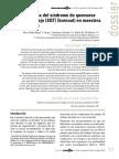 264-960-1-PB.pdf