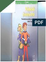 181223741-Psiholoski-Pismeno-Dete-pdf.pdf