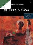 Ramón Palomares - Vuelta a casa.pdf