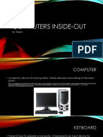 computers inside-out
