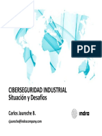 2014-Abril-7 Ciberseguridad Industrial v2x(1)