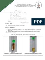 biologia-infor5.docx