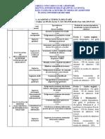 Probe  superior.pdf