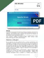 Apostila Struts.pdf