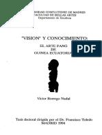 269658523-Borrego-Arte-Fang-Guinea-Ecuatorial.pdf