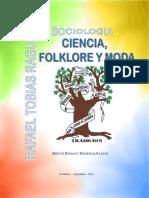 CIENCIA FOLKLORE Y MODA.pdf