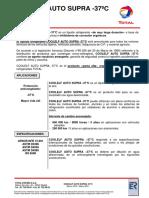FichTec Total Coolelf Autosupra -37%BAC