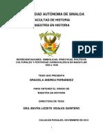 TESIS FINAL-CARNAVALES MAZ-GRA FERNANDEZ-DISCO.pdf