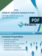 GESTAO_PROJETOS_UND_10.pdf