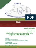 149814866 La Gramatica de La Lsm Destacado