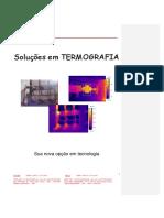 (7) Apostila Termografia TE-01