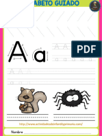 Trazo-Abecedario-guiado-PDF-1-27