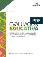 EVALUACION-EDUCATIVA.pdf