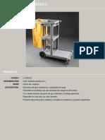 FichaL1020CLP.pdf