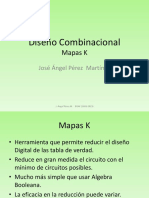 mapask4variables-140116223845-phpapp01.pdf