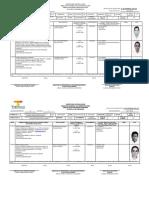 PLANTILLA ANVERSO  ESTATAL FEB 18 - copia.pdf